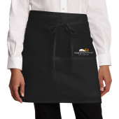 Eggspectation Apron