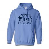Atlantic Lacrosse - Hoodie