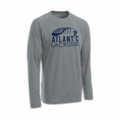 Atlantic Lacrosse - Long Sleeve