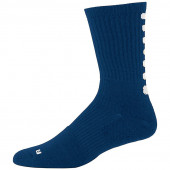 Atlantic Lacrosse - Socks