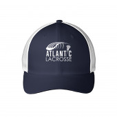 Atlantic Lacrosse - Trucker Cap