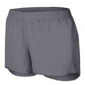 Goalie Shorts