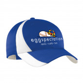 Eggspectation Kitchen Hat