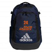 Storm Chaser - Adidas Backpack